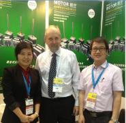 Changzhou Jingkong Motor&Electric Appliance Co., Ltd.