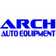 Shanghai Arch Auto Equipment Co., Ltd.