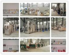 Nanjing Careal Automation Equipment Co., Ltd.