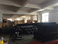 Foshan Rixuan Furniture Factory