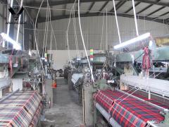 Tonglu Hanghai Garments Co., Ltd.