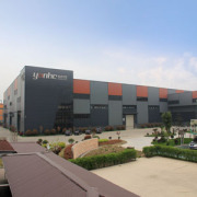Zhejiang Dacheng Steel Structure Engineering Co., Ltd.