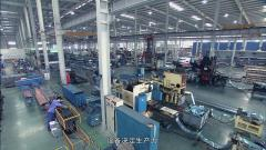 Zhejiang King Co., Ltd.