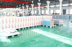 JIANGSU FRIEND THERMAL TECHNOLOGY CO., LTD.