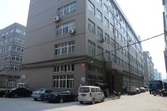 Wenzhoushi Yuetuo Autoparts Co., Ltd.
