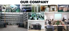 Yueqing Haixin Electronic Science Technology Co., Ltd.