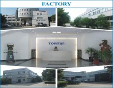 Zhejiang Tormin Electrical Co., Ltd.