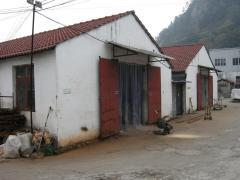 Zhejiang Xikai Electric Co., Ltd.