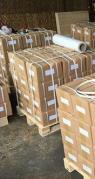 Nantong Everlasting Tools Co., Ltd.