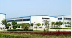 Laiwu Hulin Welding Material Co., Ltd.