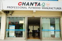 Linyi Chanta International Trading Co., Ltd.