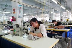 Leader Handbags Manufactory Limited
