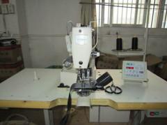 Heshan Changyu Hardware Co., Ltd.