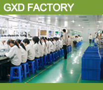 Shenzhen Guoxingda Technology Co., Ltd.