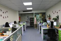 Guangzhou Beauty Options Co., Ltd.