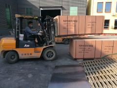 Linyi Dihe Trade Co., Ltd.