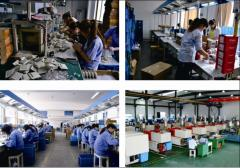 Zhejiang Lide Electric Co., Ltd.