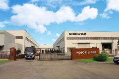 Anhui KOJO New Material Technology Co., Ltd.