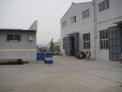 Ningbo Galaxy International Trading Co., Ltd.