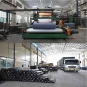 Guangzhou Mega Plastics Manufacturing Co., Ltd.