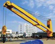 Jingjiang Trust Trading Co., Ltd.