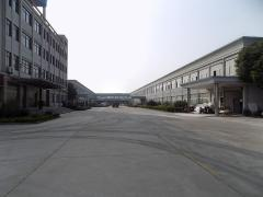 Shanghai Aquacubic Sanitaryware Co., Ltd.