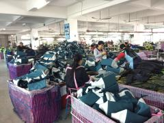 Xiamen Youngpack Imp. and Exp. Co., Ltd.