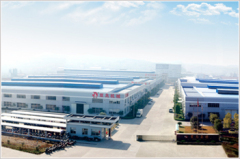 Zhejiang Shuangniao Machinery Co., Ltd.