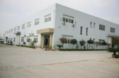Qingdao Protech Rubber&Plastic Co., Ltd.
