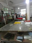 Wenzhou Xiangying Craft & Gift Co., Ltd.