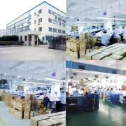 Shenzhen KLP Digital Technology Co., Ltd.