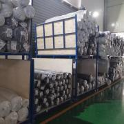 Wujiang Liqun Weaving Co., Ltd.