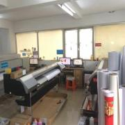Jiangmen Juten Exhibition & Display Equipment Factory