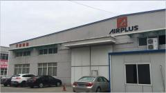 Ningbo Airplus Electrical Appliances Technology Co., Ltd.