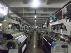 Wujiang Zhengyue Textile Co., Ltd.