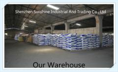Shenzhen Sunshine Industrial and Trading Co., Ltd.