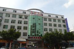 Guangzhou Zexin Leather Co., Ltd.