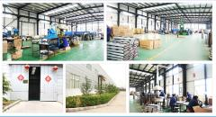 Xinxiang Flygrow Refrigeration Equipment Co., Ltd.