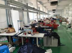 Changzhou Hengchi Package Products Co., Ltd.