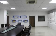 Shenzhen DA Lighting Co., Ltd.