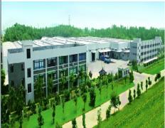 Foshan Manybest Building Material Co., Ltd.