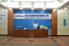 Wuhan Horizon Technology Co., Ltd.