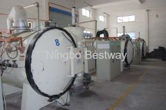 Ningbo Bestway Magnet Co., Ltd.