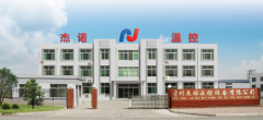 Qingzhou Jienuo Thermostat Equipment Co., Ltd.