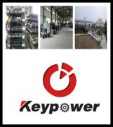 Shanghai Keypower Industry and Development Co., Ltd.