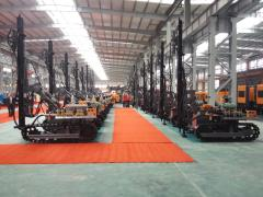 Henan Jeao Heavy Industry Machinery Co., Ltd.