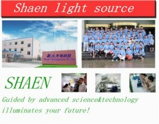Guangzhou Shaen Co., Ltd.