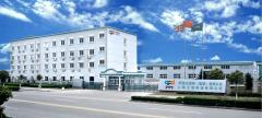 Shanghai Thenow Purification Technology Co., Ltd.