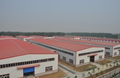 Henan Jinfeng Poultry Equipment Co., Ltd.