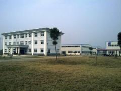Sanlian Pump Company